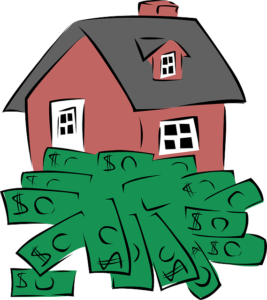 pricing your property