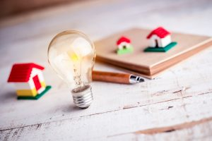 7 Things You Should Consider Before Selling Your Property